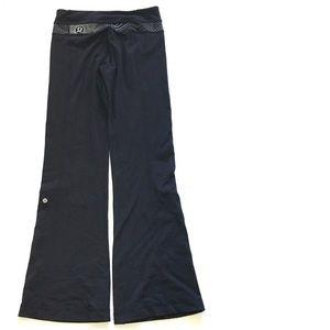 🆕Listing! Lululemon pants